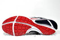 Кроссовки для бега Nike Air Presto, Dark Blue\White, фото 3