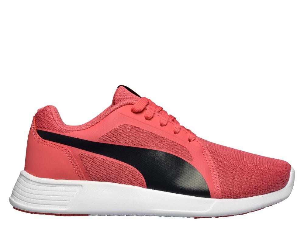 406de554 Оригинальные женские кроссовки Puma ST Trainer Evo Jr - Sport-Boots -  Только оригинальные товары