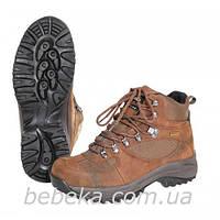 Ботинки демисезонные Norfin Scout (13992)