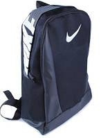 Спортивный рюкзак Nike черный