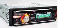 Автомагнитола Pioneer DEH-8450UBG с USB, SD, AUX, FM, DVD!