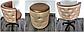 Комплект педикюрной мебели Ice Queen, фото 10