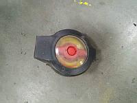 Кнопка аварийного открывания двери Setra