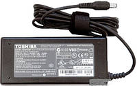 TO 15V 6A 90W