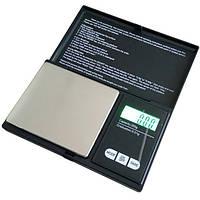 Портативные весы CS-100