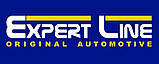ШРУС наружный (28/36z, -ABS) на Renault Master II 98->2010 - Expert Line (Польша) - EXP F920, фото 2