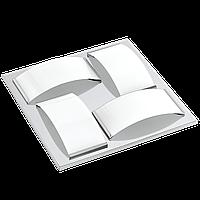 Настенно-потолочный светильник Eglo WASAO 1 94884