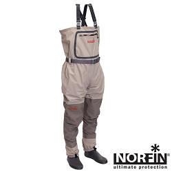 Забродный полукомбинезон NORFIN (91241)