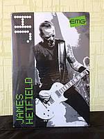 Звукосниматели EMG JH Set (USA)