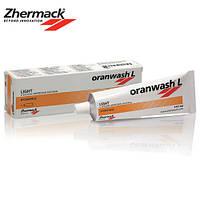 ORANWASH L коррегирующая масса