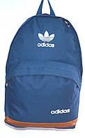 Спортивные и городские рюкзаки маленькие (в ассортименте)