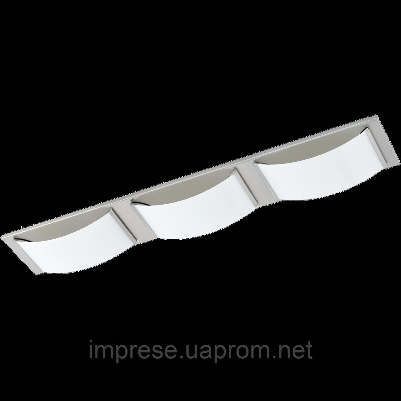 Настенно-потолочный светильник Eglo WASAO 1 94887