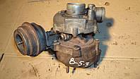 Турбина 1.9 TDi Volkswagen Passat B5, 028145702H