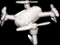 Квадрокоптер BREEZE от YUNEEC