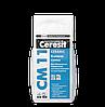 Клей для керамической плитки Ceramic CM 11