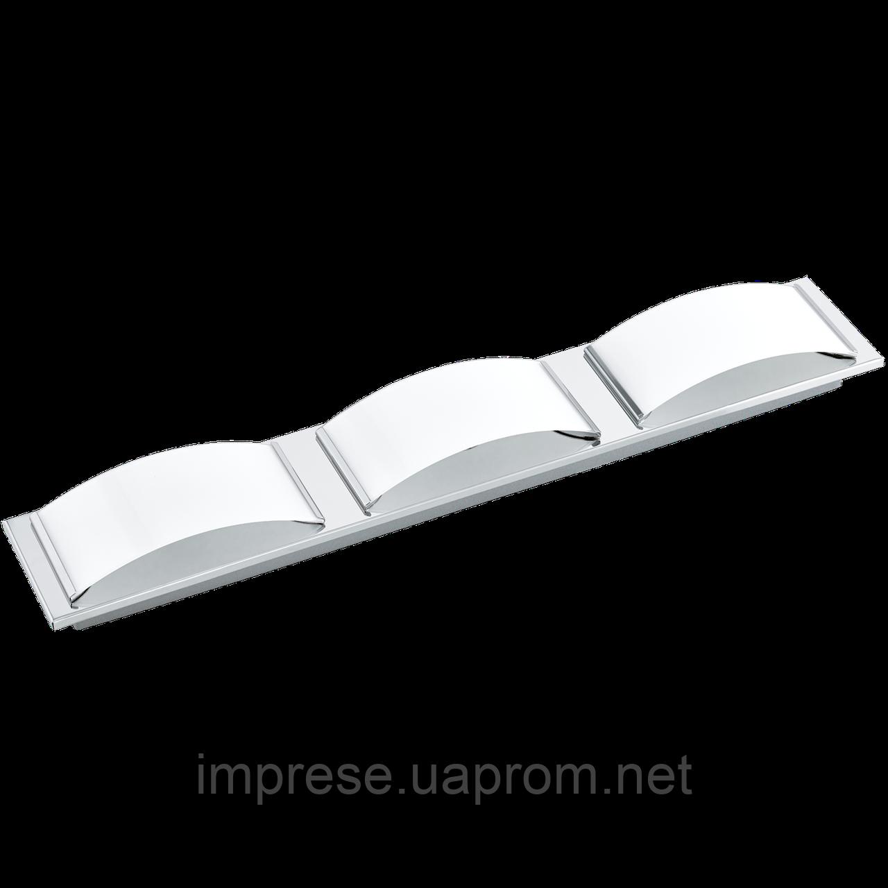 Настенно-потолочный светильник Eglo WASAO 1 94883