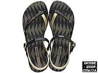 Женские сандалии Ipanema Fashion Sandal IV 81929-21117