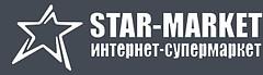 STAR-MARKET - аксессуары, товары для дома, сада, отдыха и туризма