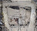 Защита двигателя и КПП на Renault Kangoo 97->2008 (стальная) —  KOLCHUGA (Украина) - 1.0565.00, фото 2