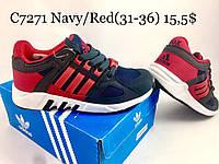 Детские кроссовки оптом от Adidas (31-36)