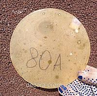 Полиуретан 80А твердость по Шору А, жидкий, двухкомпонентный  Украина, Харьков, Киев, фото 1