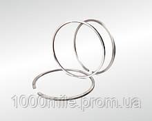 Комплект поршневых колец на Renault Kangoo II  2008->  1.5dCi - Kolbenschmidt (Германия) — 800044510000