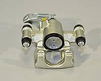 Тормозной суппорт задний правый на Renault Master III (FWD/RWD) 2010-> Transporterparts (Франция) 04.0101