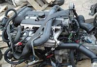 Двигатель Volvo C70 II Convertible 2.4 D, 2007-2013 тип мотора D 5244 T9