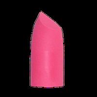 Матовая увлажняющая помада для губ Alex Horse AL-351 №37