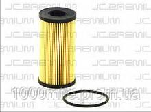 Фильтр масла на Renault Master II 2.5dCi  2006->2010  —  JC Premium (Польша) - B11037PR