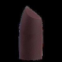 Матовая увлажняющая помада для губ Alex Horse AL-351 №34