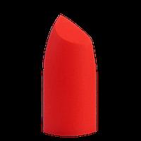 Матовая увлажняющая помада для губ Alex Horse AL-351 №36
