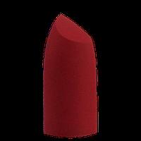 Матовая увлажняющая помада для губ Alex Horse AL-351 №38