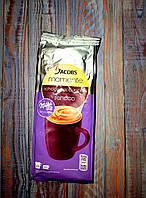 Капучино Jacobs Choco Cappuccino Choco с шоколадом Milka