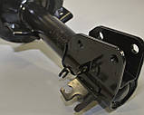 Амортизатор передний на Renault Master III (FWD) 2010-> — Renault (оригинал) - 543029774R, фото 3