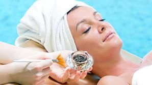 Лікувальні тури, курортне лікування, релакс і СПА (SPA) відпочинок