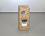 Переключатель света фар (противо-нные фары+сигнал) на Renault Kangoo 1997->2008 Renault (Оригинал) 7701044279, фото 5
