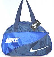 Универсальные спортивные сумки (ТЕСНО - СИНИЙ - с - СИНИМ)