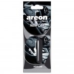 Ароматизатор Areon Perfume New Car / Новая машина 5ml