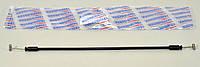 Трос раздвижной двери (R) ручка-замок верхний на Renault Kangoo 1997->2008 Transporterparts (Франция) 05.0326