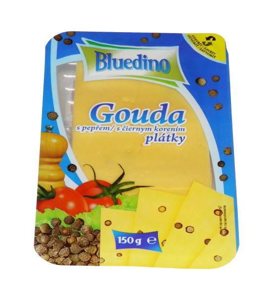 Bluedino Gouda (Нарізка)