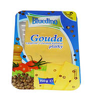 Bluedino Gouda (Нарізка)
