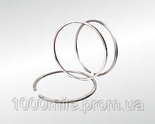 Комплект поршневых колец на Renault Kangoo  2003->08  1.5dCi - Kolbenschmidt (Германия) — 800044510000