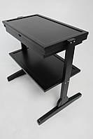 Стол мобильный для визажиста, парикмахера