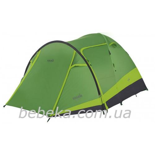 Палатка Norfin Rudd 3+1 (NF-10202)