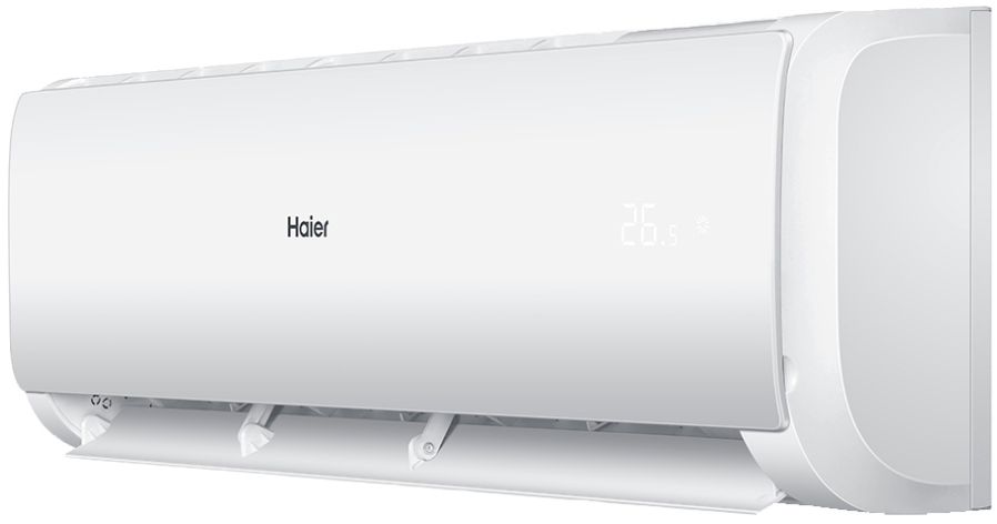 Кондиционер Haier AS07TB3HRA TIBIO Inverter