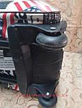 Дорожная сумка на колесах для ручной клади в самолет (только оптом), фото 8