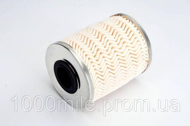 Фильтр топливный на Renault Master II 98->2010 1.9dTi + 2.5dCi + 2.8dCi — Purflux (Франция)  - PX C493E