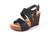 Женская обувь Inblu босоножки:CM20/014