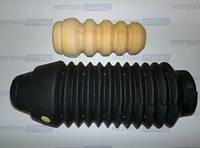 Комплект отбойников переднего амортизатора на Renault Kangoo II 2008-> — Proteggo (Польша)  - JAD90870J